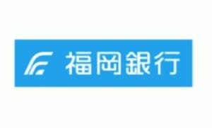 福岡銀行_-_Google_検索