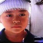コードブルー 黒田先生の息子役は誰?再婚したかを調べた