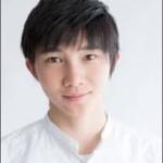 明日の約束 吉岡圭吾(けいご)役は遠藤健慎!演技評価を調査