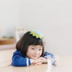 明日の約束 井上真央の子役は吉澤梨里花!演技評価を調査