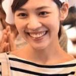 陸王 美咲(みさき)役は吉谷彩子!演技評価を調べてみた