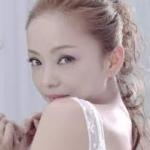 安室奈美恵の紅白のギャラはいくら?大トリ確実か調べてみた