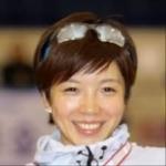小平奈緒は結婚してる?相沢病院とは?太もも画像!オカリナに似てる