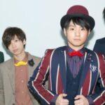official髭男dismのメンバーの年齢は?おすすめや人気曲が気になる!